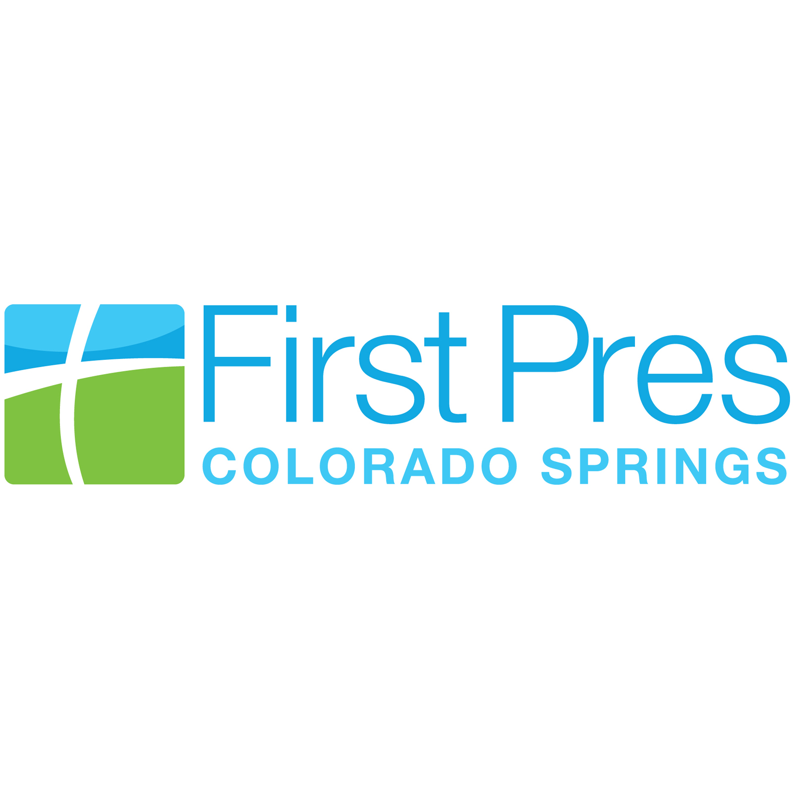 First Presbyterian Church | Colorado Springs Sermons